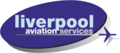 Liverpool Aviation Services